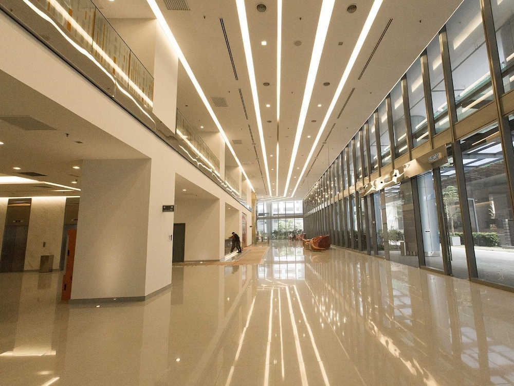 サマー スイーツ バケーション ホーム