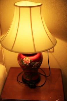 Tianyoutang Like Inn - Guestroom  - #0
