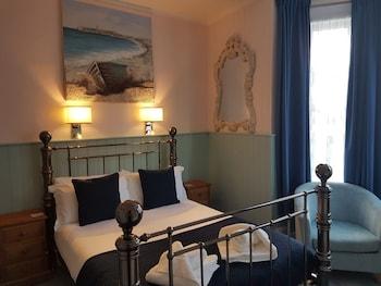Hotel - Park Lodge