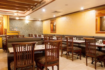 FabHotel Udipi Home Egmore - Restaurant  - #0