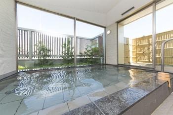 Hotel - SANCO INN NAGOYA NISHIKI