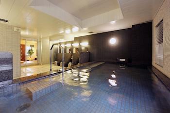 Hotel - SANCO INN TOYOTA