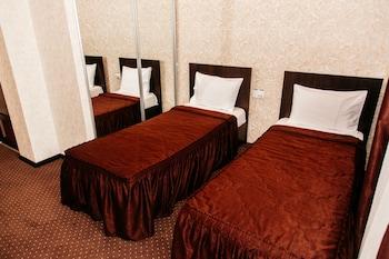 Hotel Altay - Guestroom  - #0