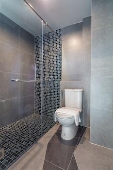 Atelier Suites - Bathroom  - #0