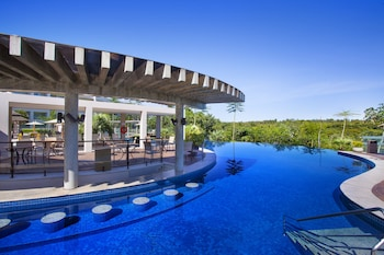 Rio Quente Resorts - Cristal Resort - Outdoor Pool  - #0
