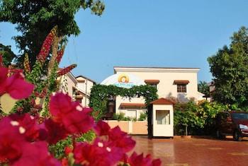 Hotel - Cochichos Resort