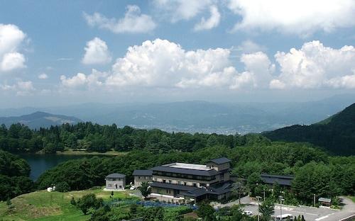 Kinosato, Yamagata