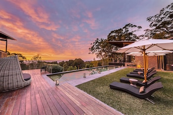 Featured Image at Spicers Sangoma Retreat - Adults Only in Bowen Mountain