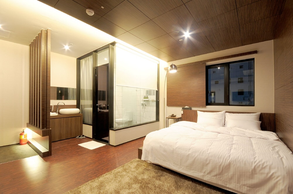 Hotel Nenne Boutique Hotel