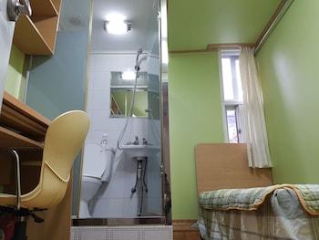 Bobo Residence Hongdae - Guestroom  - #0