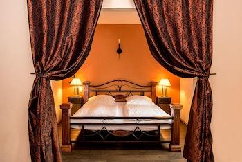 人民公園好眠飯店 - 僅限成人入住 Hotel SleepInn Volkspark - Adult Only