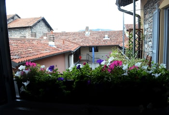 Hotel - Bed and Breakfast Storico