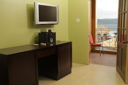 The Wexford Hotel Montego Bay,