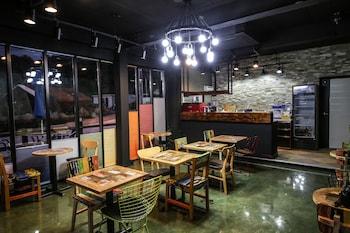 Jeju Soso - Dining  - #0