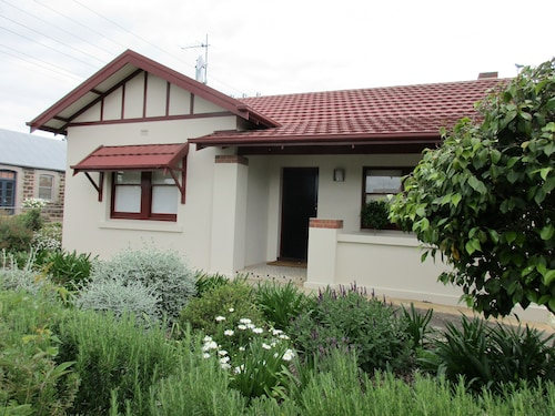 Mataro Cottage, Barossa  - Tanunda