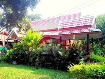 Siam Tara Resort - Exterior  - #0