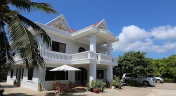 Kep Villa - Featured Image  - #0