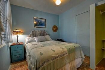 Casa de Vieques - Guestroom  - #0