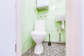 Emerald apart-hotel - Bathroom Sink  - #0