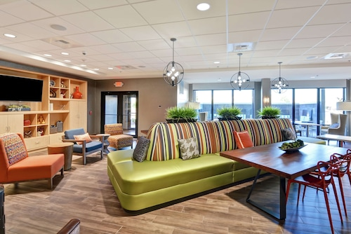 . Home2 Suites by Hilton Conway