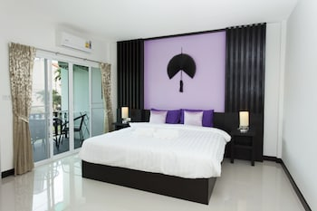 Puding Lodge Guest House - Guestroom  - #0