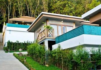 Koh Yao Yai Hillside Resort - Exterior  - #0