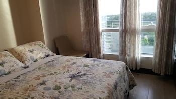 8 NEWTOWN BLVD APARTMENTS Room