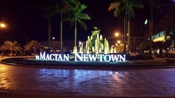8 NEWTOWN BLVD APARTMENTS Fountain