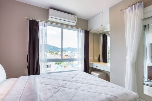 Ratchaporn Place By Favstay, Pulau Phuket