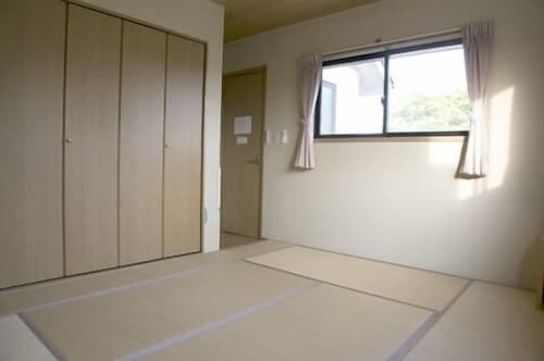 satoya ryokan, Sendai