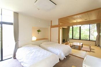 里山ホテル