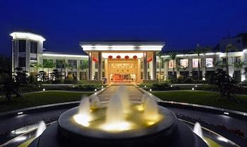 Hotel - Kylin villa
