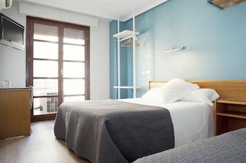薩維納斯多恩海姆公寓飯店