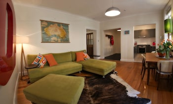 我的雪梨公寓飯店 - 波特斯點克里斯