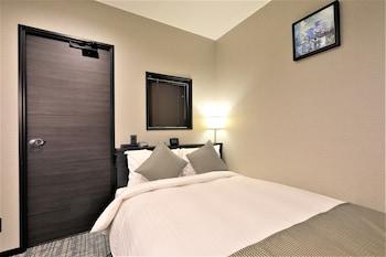 ASTIL HOTEL SHIN-OSAKA Room
