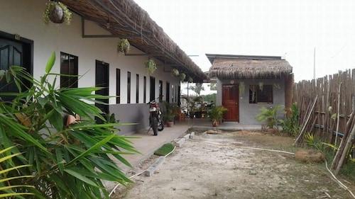 WalkiN Guest House, Mittakpheap
