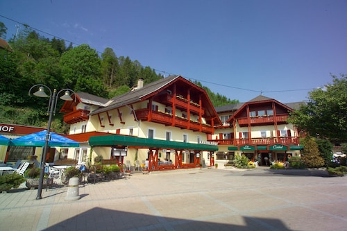 Kreinerhof, Spittal an der Drau