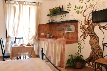 Le Dimore - Guestroom  - #0