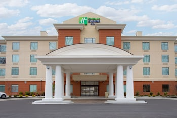 Featured Image at Holiday Inn Express & Suites Owings Mills-Baltimore Area in Reisterstown