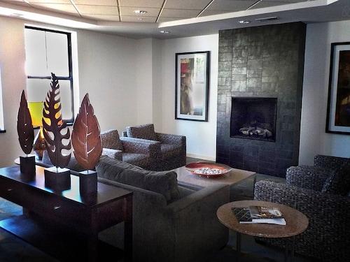 . 43rd St Apartments by Minnehaha Lofts
