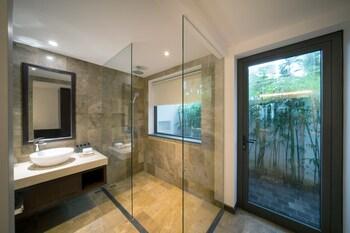 Senvila Boutique Resort - Guestroom  - #0