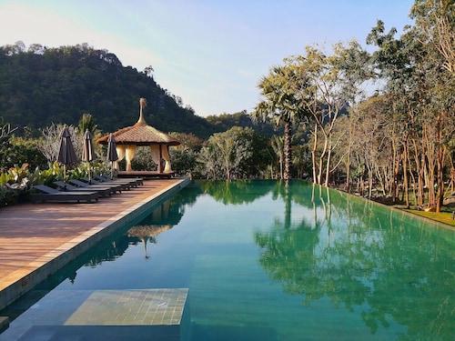 . The Series Resort Khaoyai