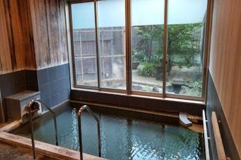 OYO旅館 かたくりの宿 仙台作並温泉