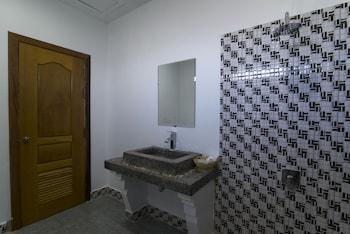 Daroth Angkor Boutique - Bathroom  - #0