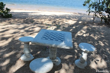 CASHEW GROVE BEACH RESORT Property Amenity