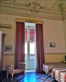 Hotel - Hotel Valentino