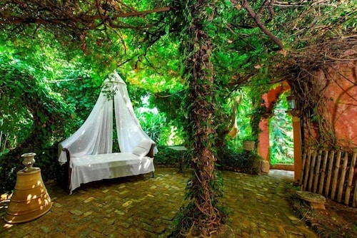 Agrili Cultural Heritage, Ionian Islands