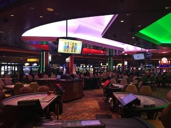 Onamia mn casino tripadvisor carabela beach resort & casino