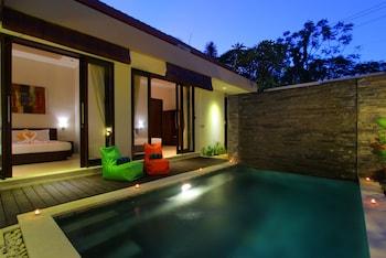 蘇達峇里好好別墅飯店