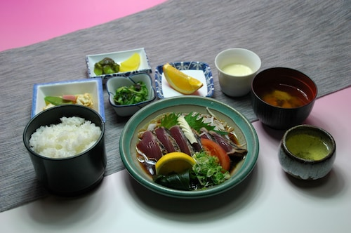 Kochi Ryoma Hotel, Kōchi